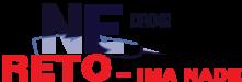Reto Centar Logo