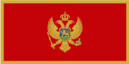 Reto Crna Gora