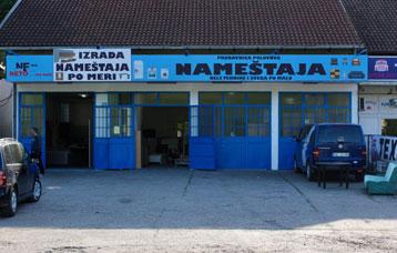 reto-prodavnica-patrijarha-pavla-4a