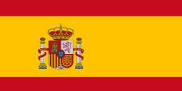 Reto Spanija